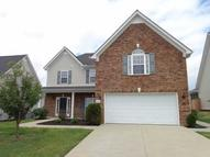 4009 Locerbie Cir Spring Hill TN, 37174