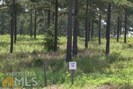 0 Deer Run Trl Lot 29 Byron GA, 31008