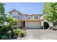 15463 Sw 145th Ter Tigard OR, 97224