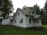 75 Cty Rd A Clear Lake WI, 54005