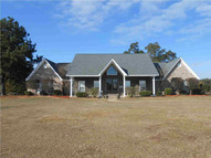 2115 Peach Orchard Rd Raymond MS, 39154