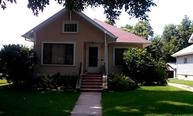 1002 Washington St Eldora IA, 50627