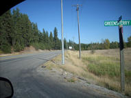 Nna Hwy 53, 7acres Rathdrum ID, 83858