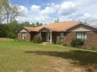 2311 Brooklyn Road Evergreen AL, 36401