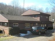 3256 Tall Timber Rd Mineral City OH, 44656