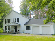 72 Cottage Street Bethlehem NH, 03574