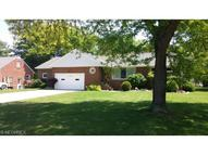 1799 Sunset Dr Richmond Heights OH, 44143