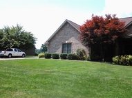 1230 Crooked Creek Drive London KY, 40744