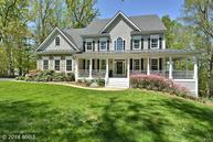 35200 Tate Court Round Hill VA, 20141