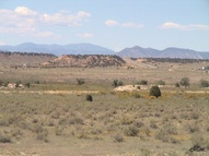 Lot 339 Hwy 50 Canon City CO, 81212