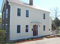 12-14 Franklin St. Plymouth MA, 02360