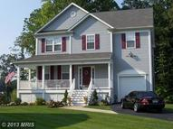 1631 Sandy Hollow Circle Baltimore MD, 21221