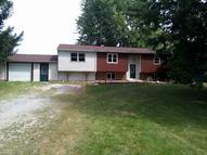 12145 Williams Rd Homerville OH, 44235
