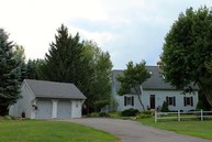 5401 Peninsula Road Tully NY, 13159