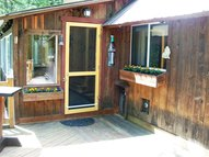 27 Old Towle Road Bartlett NH, 03812