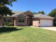 302 South Circle Grandview TX, 76050