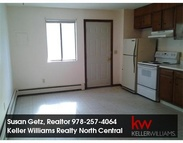 110 State Rd East 1 L Westminster MA, 01473