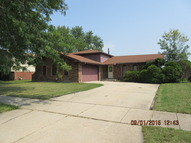 651 Old Meadow Road Matteson IL, 60443