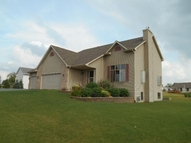 5475 Whistling Hawk Dr Machesney Park IL, 61115