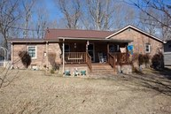3111 Cox Valley Rd Crossville TN, 38555