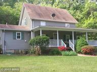 440 Windwood Ln Paris VA, 20130
