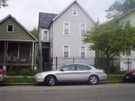 7804 S Greenwood Ave Chicago IL, 60619