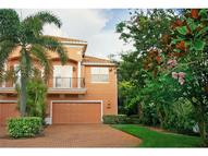 108 Banyan Bay Drive S Saint Petersburg FL, 33705
