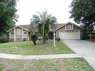 105 Crystal Ridge Court Lake Mary FL, 32746