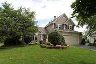 1343 Paddock Place Bartlett IL, 60103