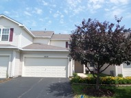 1850 North Wentworth Circle Romeoville IL, 60446