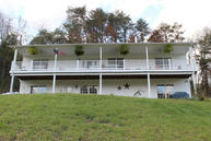 431 Fall Creek Rd Maynardville TN, 37807