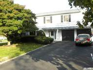 5 Middle Drive Lake Grove NY, 11755