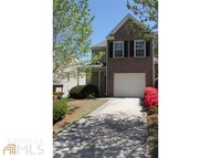 311 Parkview Manor Drive Tucker GA, 30084
