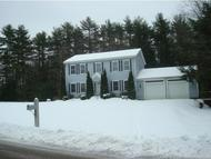 31 Copper Ln Rochester NH, 03868