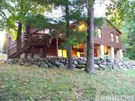 274a 15 1/2 Ave Avenue Turtle Lake WI, 54889