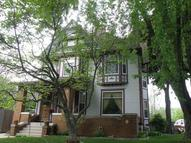 2836 W State St Milwaukee WI, 53208