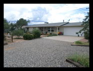 1608 N Boot Hill Camp Verde AZ, 86322