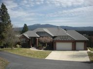 7626 E Eagle'S Nest  Ln Chattaroy WA, 99003