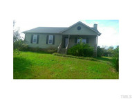 6520 Whitefield Drive Willow Spring NC, 27592