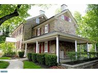 1412 Old York Rd Warminster PA, 18974