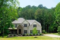 4834 Millens Bay Court Apex NC, 27539
