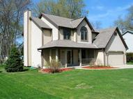 23874 W Butternut Ln Sussex WI, 53089