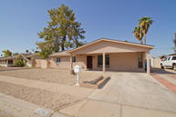 3740 W Northview Avenue Phoenix AZ, 85051