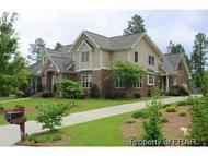 3405 Camberly Drive Fayetteville NC, 28306