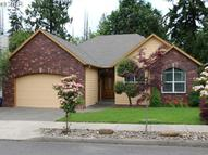 7153 Se Terrace Trails Dr Portland OR, 97266