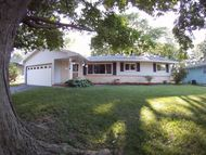 1618 Dondee Rd Madison WI, 53716