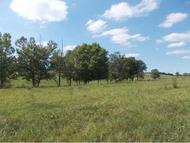 Lot 3031 Old Stage Road Chuckey TN, 37641