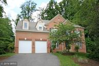 7202 Montview Court Falls Church VA, 22043