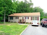 56 Shirley Lane Montross VA, 22520