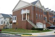 42921 Olander Square Chantilly VA, 20152